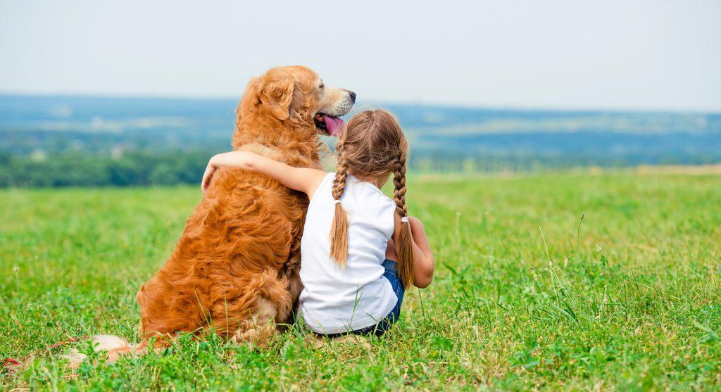 7 ประโยชน์ที่คุณจะได้รับจากการมีสัตว์เลี้ยง